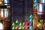 Bottiglie magiche
