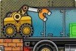 Carica il camion