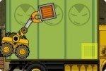 Carica il camion 2
