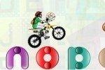 Corsa ABC