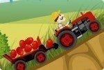Corsa della fattoria 2