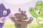 Costruisci un robot