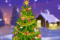 Decoriamo l'Albero di Natale