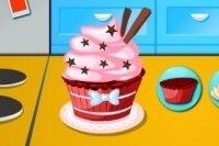 Deliziosi cup-cake