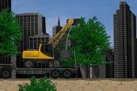 Demolisci e Scappa