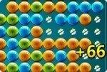 Elimina le perle