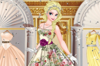 Elsa Negozio di Vestiti