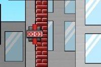 Fai saltare i muri