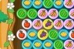Fruit Bubbels