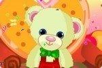 Il mio Orsetto Teddy