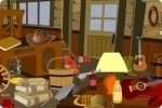 La casa del Cowboy