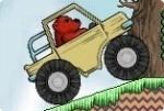 La gara degli orsi