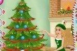 L'albero di Natale di Emma