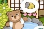 La Spa degli orsi