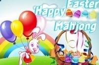Mahjong delle uova di Pasqua 2