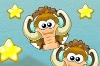 Mammut rotolanti