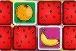 Memory dei frutti 2