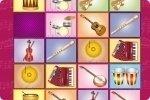 Memory musicale
