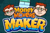 Money Transport Maker