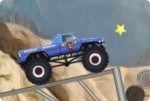 Monster truck all'avventura