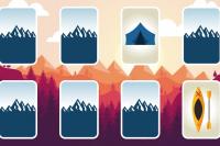Mountain Memory
