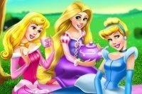 Picnic delle Principesse