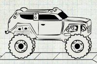 Pilota di SUV