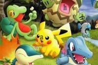 Pokemon - Lettere Nascoste