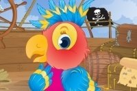 Polly il pirata