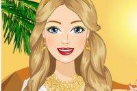 Principessa d'Egitto