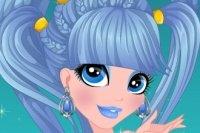 Principessa del Ghiaccio
