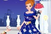 Proposta di Matrimonio Reale