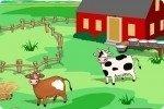 Riordina la fattoria