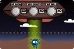 Salva l'alieno