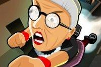 Spara alla Nonna
