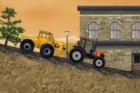 Tractor World