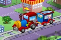 Treno Fuori Controllo