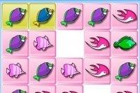 Unisci i pesci