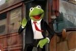 Vesti Kermit