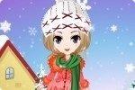 Vestiti d'inverno 2