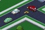 Vigile del traffico