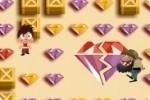 Giochi Diamanti