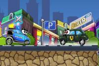 Car Toys 1