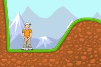 Giochiamo a Golf