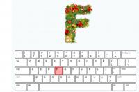 Lista di Natale Veloce