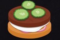 Prepara il tuo Hamburger